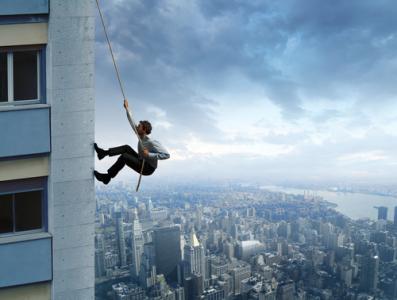 新股消息 | 香港模板工程分包商天任集团控股有限公司二次递表港交所,20财年项目收入4.34亿港元
