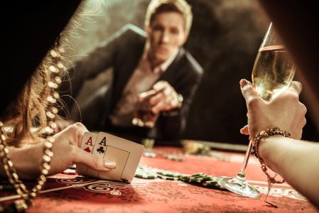 大摩:预计澳门9月赌收增长为9%