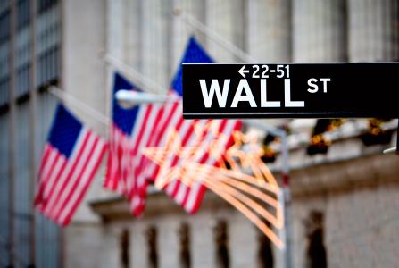 美国证券交易委员会(SEC):采用简化和更新信息披露要求的修正提议