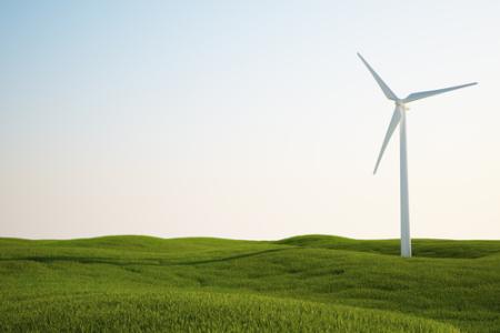 港股异动︱瑞风新能源(00527)三日累挫近27% 逼近年内低点
