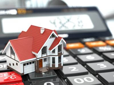 天风证券:海外发债政策收紧,考验房企资金链韧性