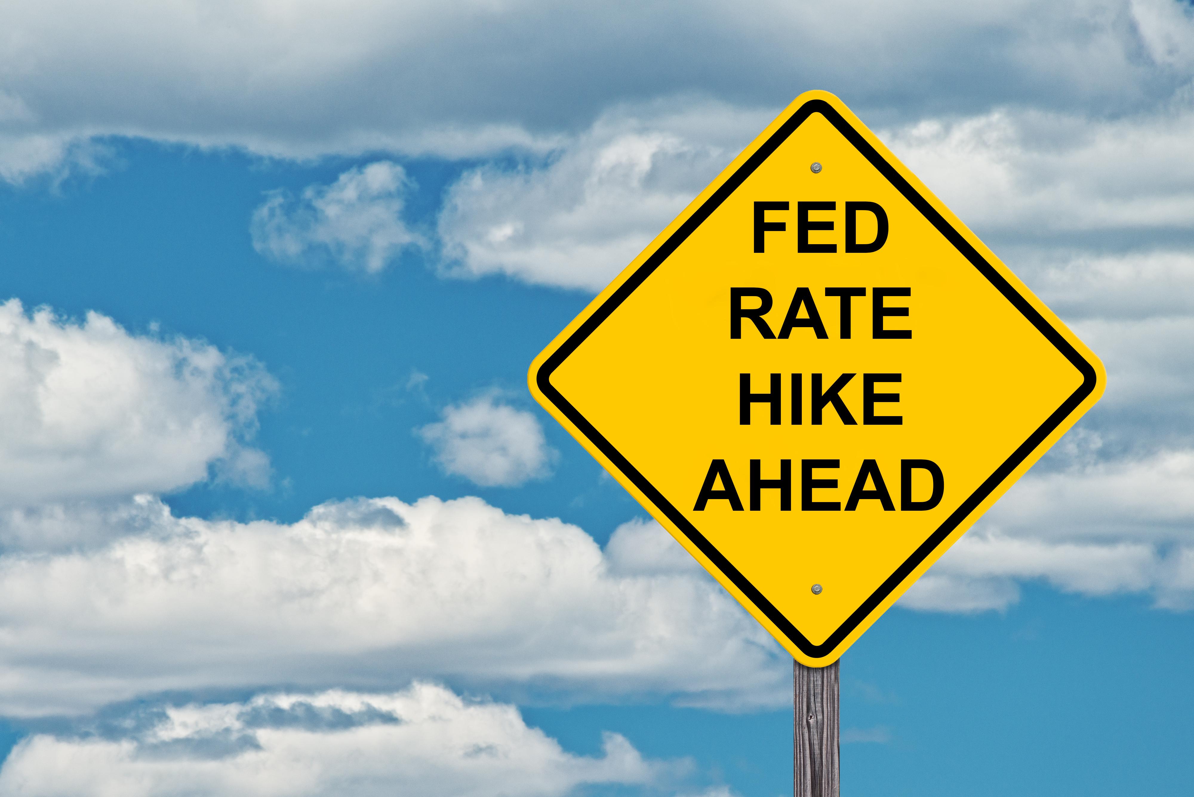 美联储埃文斯:经济需要很长时间才气实现美联储预期的进展