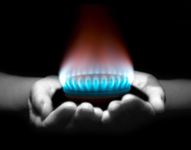The Capital增持新奥能源(02688)78万股 每股作价78.77元