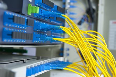 天风证券:从3G发牌过程推测5G商用加速