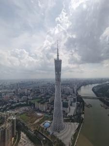 2019年第一批风电、光伏发电平价上网项目公布 协合新能源(00182)多个项目入选总装机规模64.1万千瓦