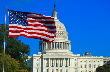 摩根大通PPT精华:完整了解美国股市和经济