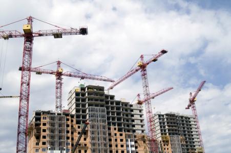 新股消息 | 香港土木工程承建商生兴控股递表上市,信达国际为独家保荐人