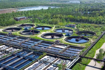 兴泸水务(02281)拟5516万元收购威远清溪水务及威远安装公司60%股权