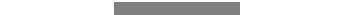 港股收盘(12.9)|恒指缩量震荡收跌0.01% 内房股走强 医药股疲弱