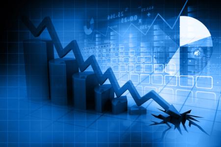 中京电子(002579.SZ):持股5%以上股东持股比例变动超过1%