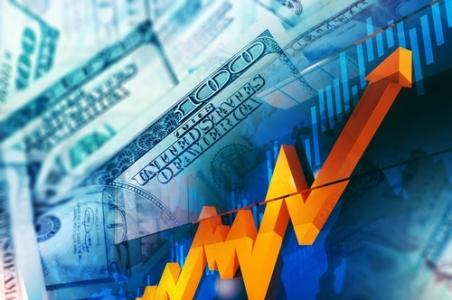 创业黑马(300688.SZ)实控人牛文文累计减持178.22万股 减持期限届满