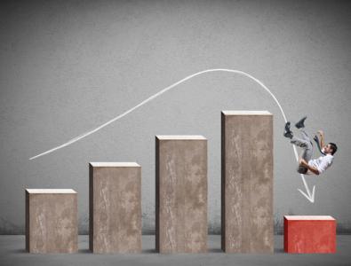 创业黑马(300688.SZ)预计2020年度归母净利润同比下降23.51%至47.99%