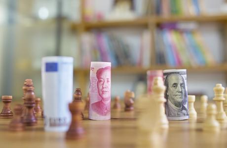 海晨股份(300873.SZ)预计2020年度归母净利润同比增长40%至60%