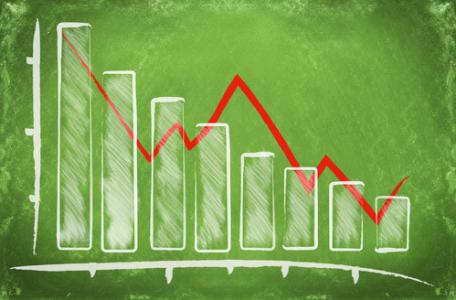捷佳伟创(300724.SZ)遭股东富海银涛累计减持321.22万股 减持比例达1%