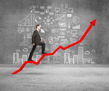 国统股份(002205.SZ)预计2020年度归母净利润同比增长185.09%-315.76%
