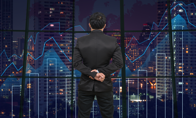 正荣地产(06158)控股股东Ro Yue抵押5.75亿股公司股份
