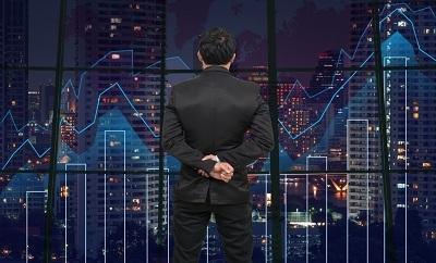 中国金茂(00817)附属方兴光耀拟发行5亿美元于2029年到期优先担保票据