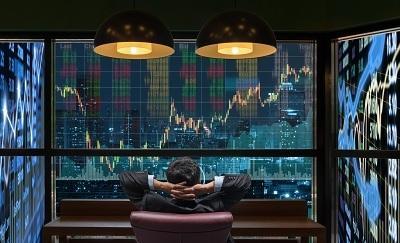 工商银行(01398)完成赎回美元境外优先股及人民币境外优先股