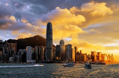中国投融资(01226)完成配售4515万股配售股份