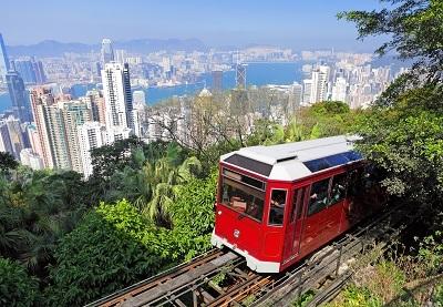 天津创业环保股份(01065)拟为山东公司就郯城项目的融资提供8360万元担保