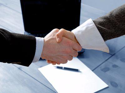 雷蛇(01337)与新加坡电信合作  发展电子支付等业务