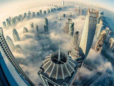 大摩:看好中银香港(02388)多过恒生(00011)