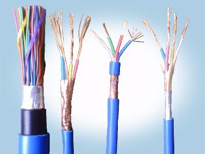 长飞光纤光缆(06869)成功过会  正式迈入A+H股两地上市格局