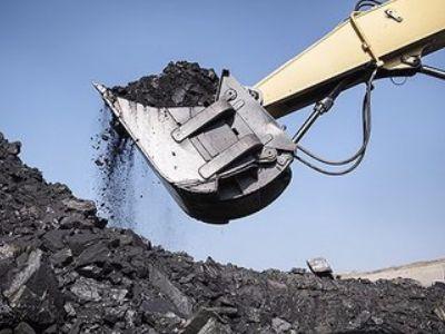 神华(01088)一季报点评:电力运输双升,煤炭板块欠佳拖累盈利
