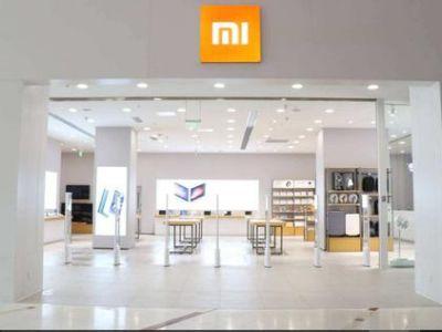 长和(00001)将在17700家门店销售小米设备