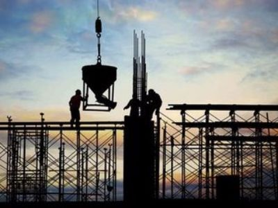基建行业初探:利润少业务多,薄利多销也是不错的生意?