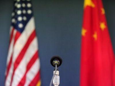 """中美贸易谈判,美国""""要价""""是什么?"""