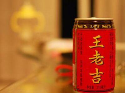 白云山(00874):王老吉放量,却远未到价值重估时刻
