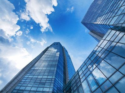 利福中国(02136):刘銮鸿成立以配偶及子女为受益人的新信托  转入4.32亿股