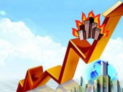 时代中国控股(01233)前4月合同销售额同比增65.7%至157.29亿元