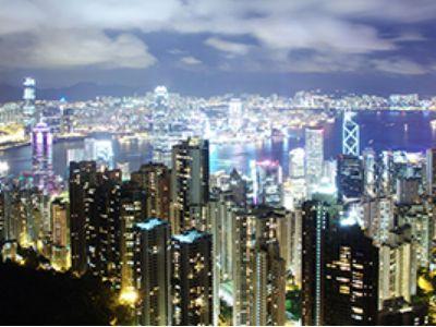 中国智能交通(01900)年度股东应占溢利减少67.6%至2449万元 5月4日复牌