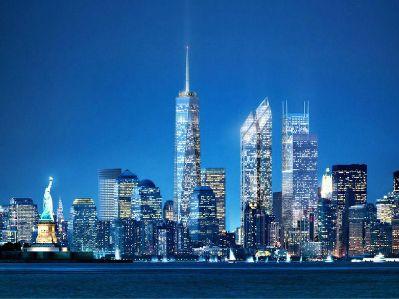 利福国际(01212):刘銮鸿成立以配偶及子女为受益人的新信托  转入4.32亿股