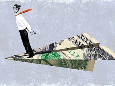 禹洲地产(01628)拟发行2亿美元优先票据 年利率7.9%
