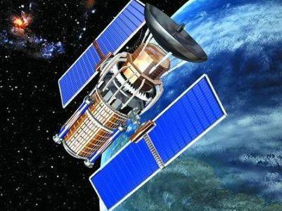 亚太卫星(01045):亚太6C卫星成功发射升空进入预定轨道
