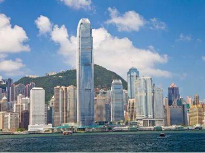 滨海泰达物流(08348)订立钢管坯料采购及销售协议