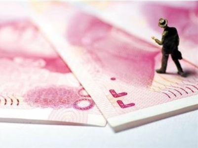 大众公用(01635)拟出资2.2亿元入伙爱奇瑞东拓宽投资渠道