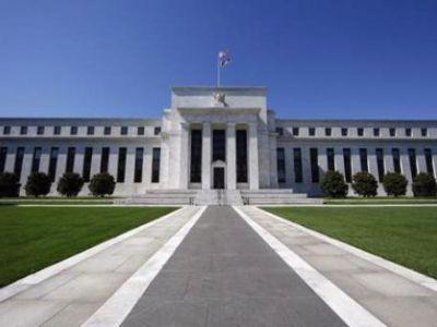 美6月加息25个基点的概率升至97.5%