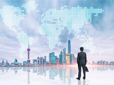 """金融科技发展进入新时代: 大型银行从""""跟跑""""向""""领跑""""转变"""