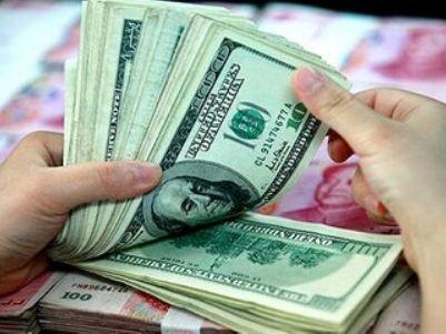 中升控股(00881)拟购回23.5亿港元现有换股债并发行39.25亿港元零息换股债