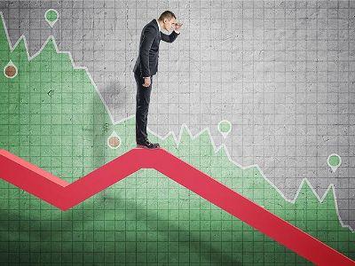 特斯拉遭股债双杀 卖空者获得近7亿美元利润