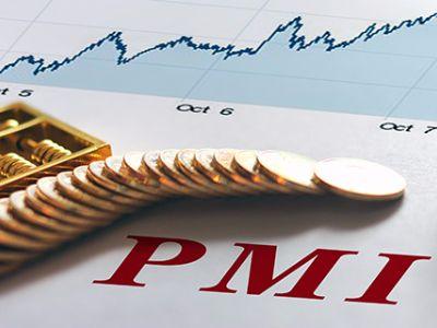4月财新中国服务业PMI回升至52.9 显示经济依然较为平稳