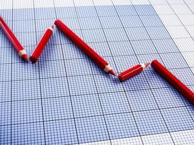 港股异动︱友邦保险(01299)首季新业务价值增长胜预期 股价高开低走