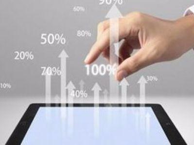 港股异动︱第一视频(00082)回吐9% 新收购企业盈利增速疯狂产品却一般