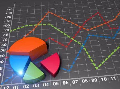 港股异动︱华虹半导体(01347)涨4% 4月港股通持股比例提升3%