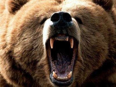 投资笔记 | 快评:恒指正步入年线级别调整的熊市