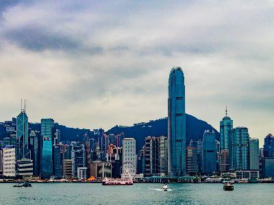 恒指单日跌幅曾高达33%:回望1987股灾中的香港